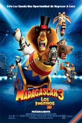 Madagascar 4