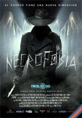[Películas] Recomendá una película para comiqueros - Página 2 5763-necrofobia_168