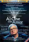 Al cine con amor
