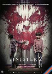 Sinister 2
