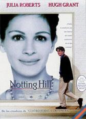Un lugar llamado Notting Hill