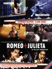 Romeo mas Julieta