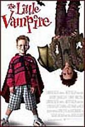 El Pequeño Vampiro (2001)