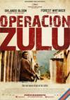 Operación Zulu