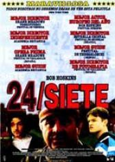 24/Siete