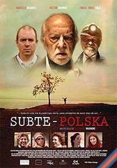 Subte - Polska