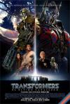 Transfomers 5
