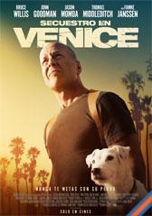 Secuestro en Venice