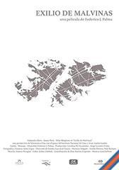 Exilio de Malvinas