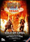 Kiss: Rock Vegas