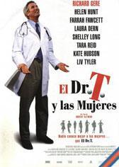 El Doctor y las Mujeres
