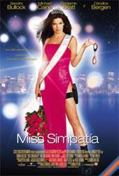 Miss Simpatía