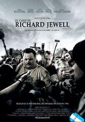 The Ballad of Richard Jewel