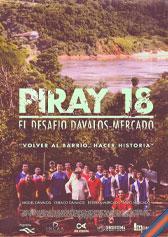 Piray 18