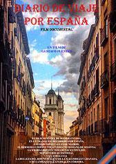 Diario de viaje por España