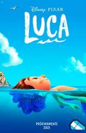 Untitled Pixar Animation (3D)