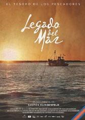 El legado del mar