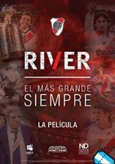 River, el más grande
