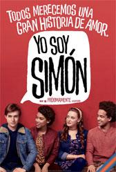 Yo soy Simon