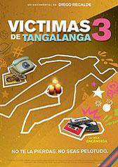 Victimas de Tangalanga 3