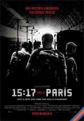 15:17 Paris