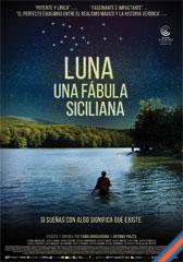 Luna: una fábula siciliana