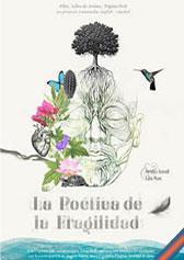 La poética de la fragilidad