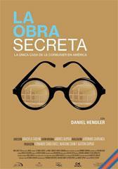 La obra secreta