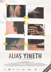 Alias Yineth