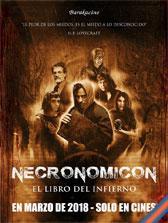 Necromicon