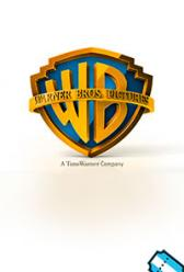 Untitled WB Animation Event Film (2021)