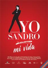 Yo, Sandro