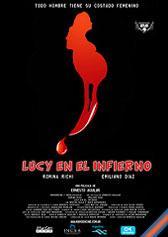 Lucy en el infierno