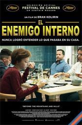 El enemigo interior