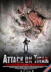 Attack on Titan: Fin del Mundo