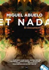 Miguel Abuelo et Nada