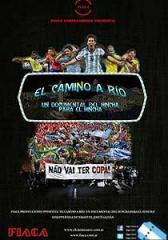 El camino a Río