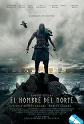 Untitled Universal Event Film I (2022)