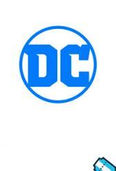 Untitled DC Film (April 2020)