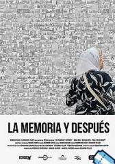 La memoria y después