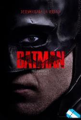 Batman (2021)