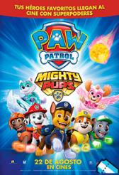 Paw Patrol
