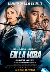 Untitled WB Event Film #3 (2022)