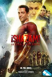 Untitled WB Event Film I (2021)