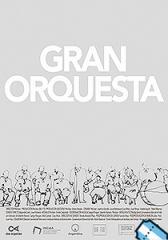 Gran orquesta