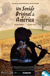 Un sonido original de America