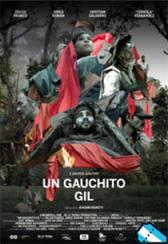 Un Gauchito Gil