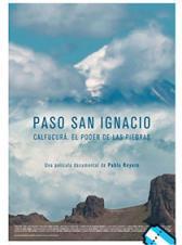 Paso San Ignacio
