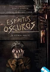 Espiritus oscuros