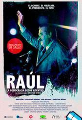 Raúl: la democracia desde adentro